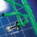 Chuyên sửa chữa đường ống nước nóng