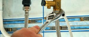Thợ sửa ống nước giá rẻ ở quận 2