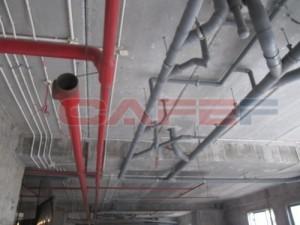 Thợ sửa ống nước giá rẻ quận 12