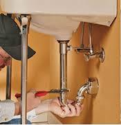 Thợ sửa ống nước giá rẻ quận 5