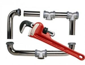 Thợ sửa ống nước giá rẻ quận 7