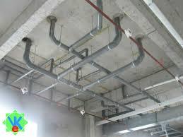 Thợ sửa ống nước giá rẻ quận 8