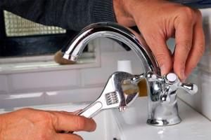 Thợ sửa ống nước giá rẻ quận 9
