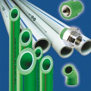 Thợ sửa ống nước giá rẻ quận thủ đức