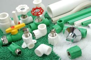 Thợ sửa ống nước tại tphcm