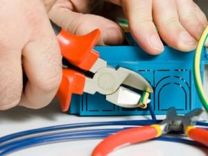 Thợ sửa điện tại nhà quận 2 tphcm