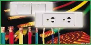 Thợ sửa điện tại nhà quận 5 Uy Tín Liên Hệ O974574836