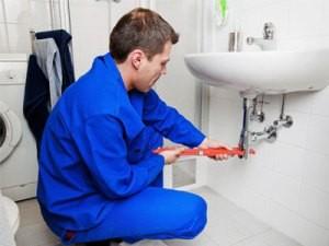 Thợ sửa ống nước giá rẻ quận bình thạnh