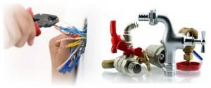 Thợ sửa điện tại nhà quận gò vấp TPHCM hotline O974.574.836