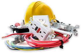 Thợ sửa điện tại nhà quận phú nhuận