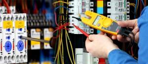 Thợ sửa điện tại nhà quận tân bình LIÊN HỆ O974.574.836