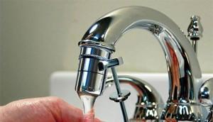 Sửa ống nước tại nhà quận 2