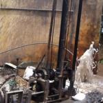 Dịch vụ khoan giếng nước tại tphcm - Thợ khoan giếng gia đình,khoan giếng công nghiệp với chi phí hợp lý tại tphcm LH. 0974574836