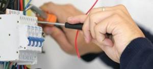 Dịch vụ sửa điện 24h - Công ty sửa chữa nhà - Sơn nhà - Chống thấm - Sửa máy bơm nước - Điện nước giá rẻ Tại tphcm