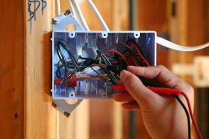 Dịch vụ sửa điện tại nhà tphcm - Chuyên sửa đường ống nước - Sửa điện tại nhà nhanh gọi 0974.574.836