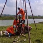 Khoan giếng giá rẻ ở tại tphcm - Công ty sửa chữa nhà - Chống thấm - Sơn nhà - Điện nước Tại Hcm