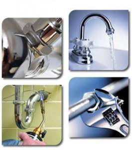 Sửa đường ống nước quận gò vấp Tphcm Call 0974.574.836