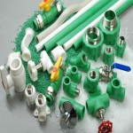 Dịch vụ sửa chữa điện nước quận 11 - Dịch vụ sửa điện tại nhà - Nhận khắc phục sự cố nhanh nhất