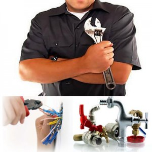 Dịch vụ sửa chữa điện nước quận 5 - Công ty sửa chữa nhà - Sơn lại nhà cũ - Trần thạch cao - Nhận sửa chữa điện nước uy tín tại tphcm