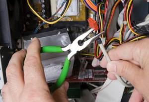 Dịch vụ sửa chữa điện nước quận 9 - Dịch vụ sửa máy bơm nước uy tín- Chất lượng tại tphcm