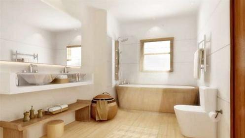 Chống thấm nhà vệ sinh tại vũng tàu