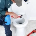 Sửa bồn cầu bị chảy nước ở tại tphcm