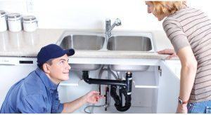 Những lưu ý khi thuê thợ sửa chữa điện nước
