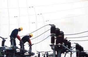 Tuyển dụng thợ điện công trình