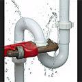 Dịch vụ sửa chữa ống nước