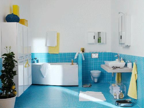 Chống thấm nhà vệ sinh ở tphcm