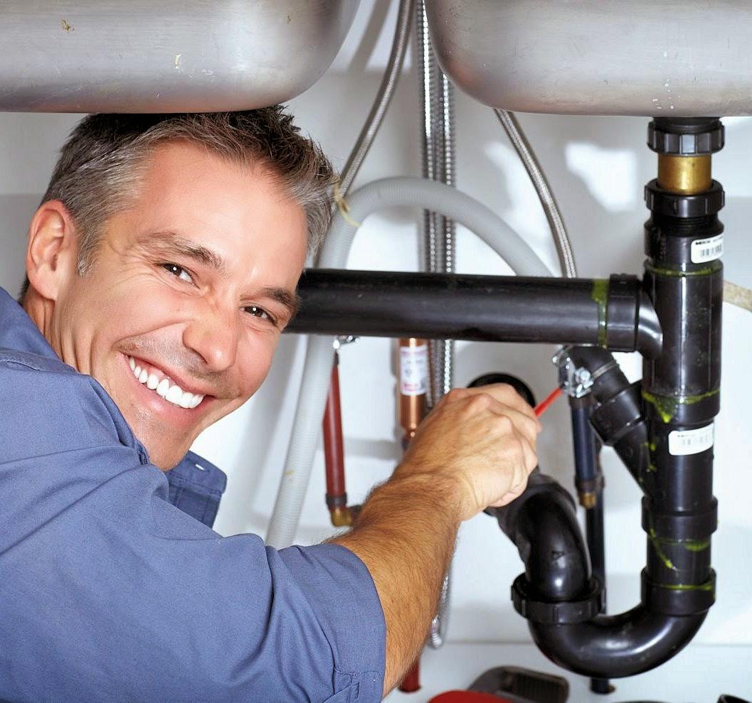 Thợ sửa đường ống nước giá rẻ quận 3
