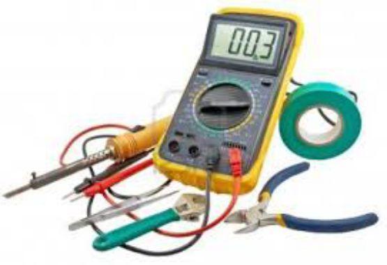 Thợ sửa điện tại nhà quận bình thạnh Liên hệ 0932489685