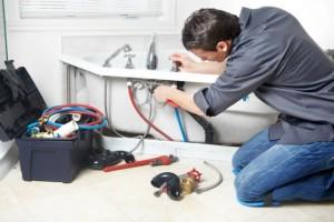 Sửa đường ống nước quận bình thạnh - Công ty chống thấm nhà - Sơn sửa nhà - Trần thạch cao - Dịch vụ sửa chữa điện nước tại tphcm