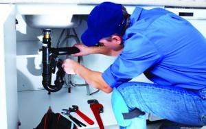 Sửa đường ống nước tại quận 10 - Thợ sửa máy bơm nước tại nhà - Dịch vụ sửa chữa điện nước Tại Tphcm