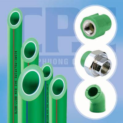 Sửa đường ống nước tại quận 12 - Dịch vụ sửa điện uy tín,chất lượng Tại Hcm HOTLINE 0974.574.836