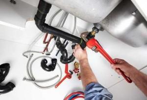 Sửa đường ống nước tại quận 9 - Dịch vụ sửa chữa điện nước giá rẻ tại tphcm