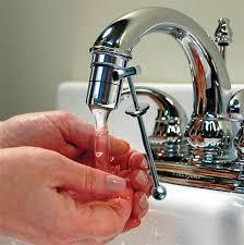 Sửa ống nước tại nhà quận 1
