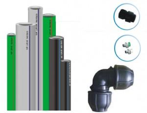Sửa đường ống nước tại quận 11 - Công ty sửa chữa nhà - Chống thấm - Sơn nhà - Trần thạch cao - Nhôm kính - Sửa điện nước chuyên nghiệp