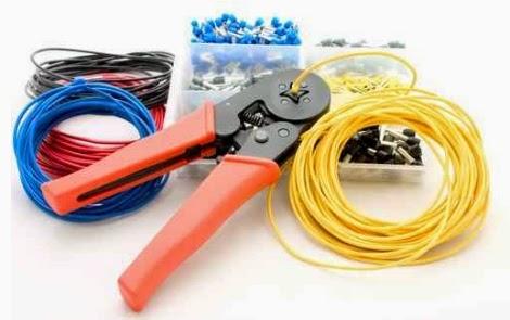 Dịch vụ sửa chữa điện nước quận 8 - Công ty sửa chữa nhà - Chống thấm - Điện nước - Sửa máy bơm - Đường ống nước HOTLINE 0974 574 836