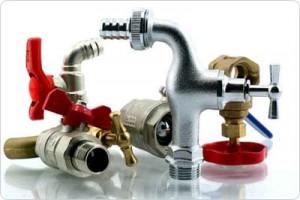 Dịch vụ sửa điện nước quận thủ đức Liên hệ 0932489685 - Công ty sửa chữa nhà - chống thấm - đóng trần thạch cao - sửa điện nước tại nhà
