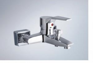 Dịch vụ sửa chữa đường ống nước tại tphcm