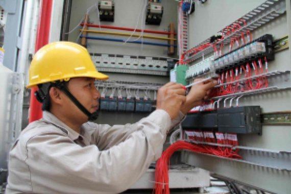 Học sửa điện nước ở đâu tốt nhất?