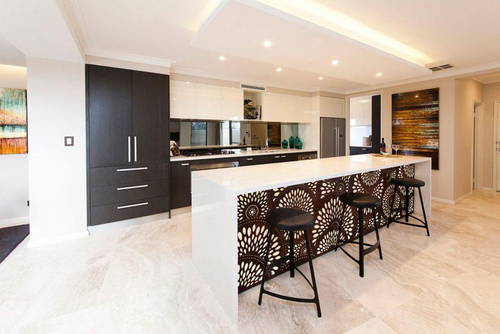 Những loại gạch phổ biến giàng cho ngôi nhà bạn
